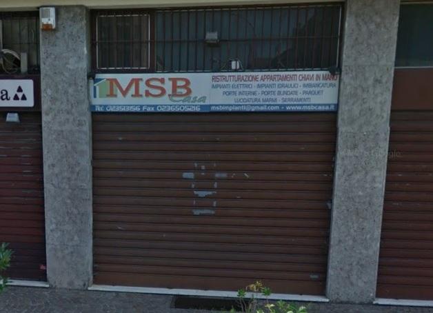 msbcasa-negozio2